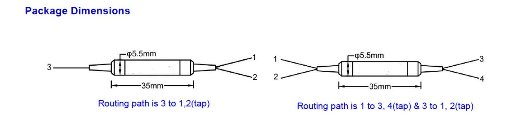 保偏滤波耦合器 3.PNG